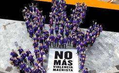 SIETE VÍCTIMAS MORTALES DE VIOLENCIA DE GÉNERO EN ESPAÑA ESTE MES