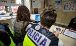ALGO FALLA EN LA PROTECCIÓN DE LAS VÍCTIMAS