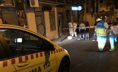 Asesinada una joven de 24 años en Lepe en un posible caso de violencia de género