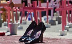 DOS ASESINATOS POR VIOLENCIA MACHISTA EN MENOS DE 24 HORAS