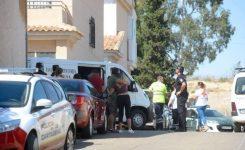 LA JOVEN DE 20 AÑOS ASESINADA POR SU EXPAREJA EN CARTAGENA HABÍA DENUNCIADO HORAS ANTES